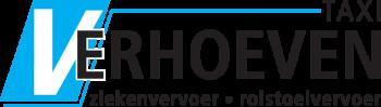 logo_taxivehoeven