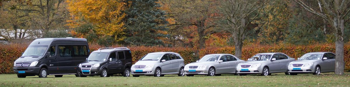 taxiverhoeven_wagenpark1